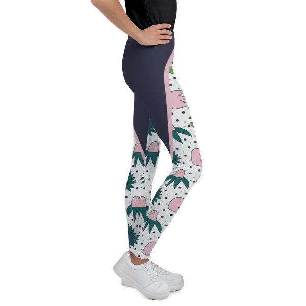 junior leggings